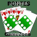 Pontes Game Zone Icon