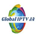 GLOBAL IPTV JA STB Icon