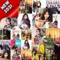 Lagu Malaysia Terlengkap 2021 Full Offline Icon