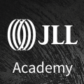 JLL Academy Icon