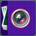 Photo Editor Photo Collage Icon
