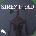 Siren Head: Reborn Icon