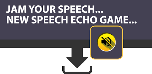 Speech Jammer Ultimate apk