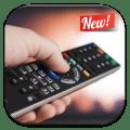 DirecTV Remote Control Icon