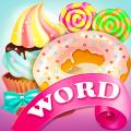 Word Delight Icon