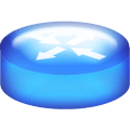 CMD Reference CCNA Free Icon