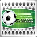 Just mini soccer Icon
