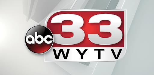 33 WYTV News apk