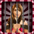 Free New Escape Games 043 - Girls Escape Room 2020 Icon