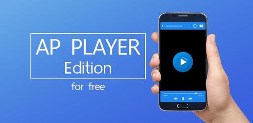AP Player Edition apk
