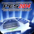 Pro Evolution Soccer 2014 - Europe Icon