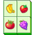 Onet Fruit Connect 2019 Icon