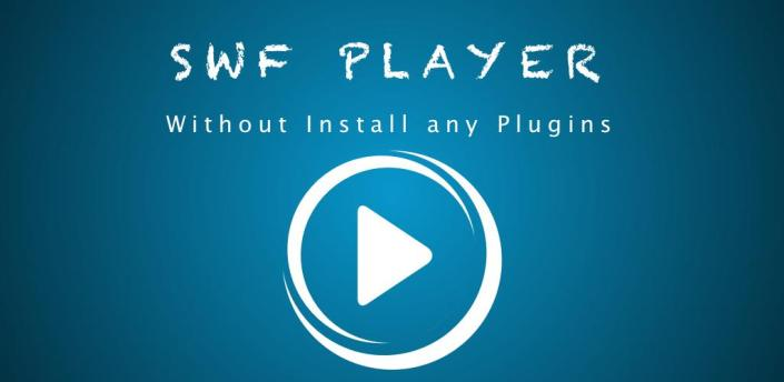 Webgenie SWF & Flash Player – Flash Browser apk