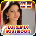 Dj Bollywood Icon