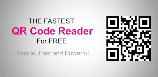 QR Code Reader and Generator apk
