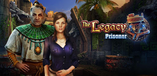 The Legacy: Prisoner (free-to-play) apk