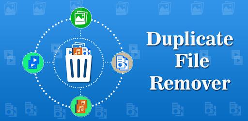 Duplicate Files Remover apk