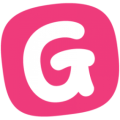 Guy Talk - Dating and Relationships Guides Icon
