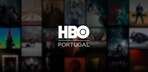 HBO Portugal apk