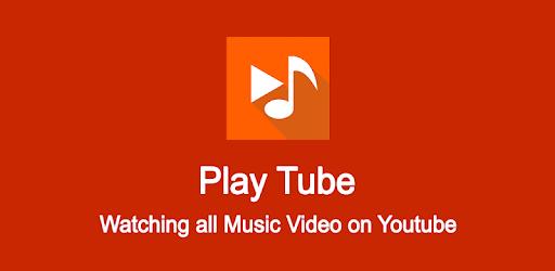 Play Tube apk
