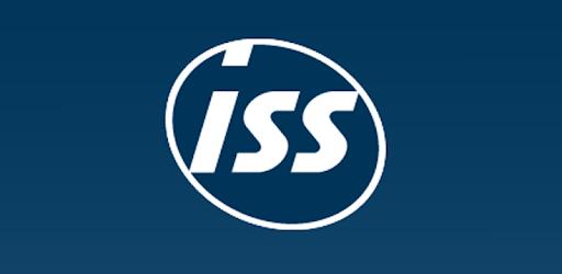 ISS Facility Services Iberia apk