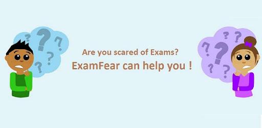 ExamFear apk