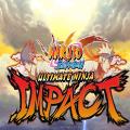 Naruto Ultimate Ninja Impact Icon