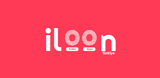 iloon: buy used clothes furniture car goods sell apk