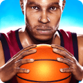 All-Star Basketball | Best Online Basketball Game Icon