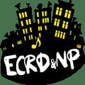 ElCorilloRD & NivelPauta App Música Urbana Latina Icon
