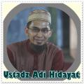 Kultum OFFLINE Ustadz Adi Hidayat Icon