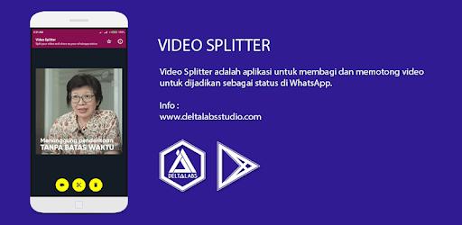 Video Splitter apk