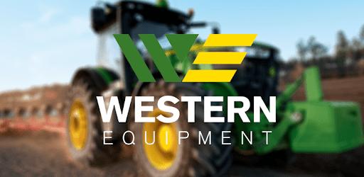 Western Equipment apk