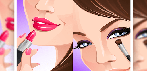 Princess spa beauty game–Best makeover,beauty game apk