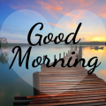 Good Morning Images & Messages For WhatsApp Icon