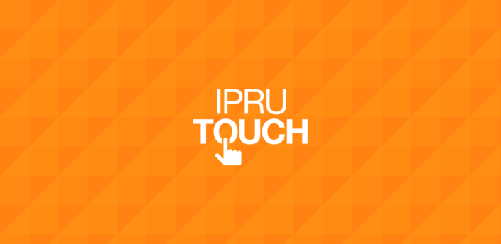 Mutual Funds, SIP, Tax Saving & more - IPRUTOUCH apk