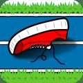 Cartoon Sports: Summer Games Icon