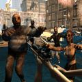 Zombie Sniper 2020 Icon
