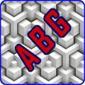 ABG Interpretation Icon