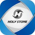 HS GPS PRO Icon