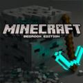 Minecraft Bedrock Icon