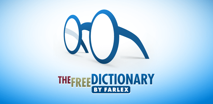 Dictionary apk