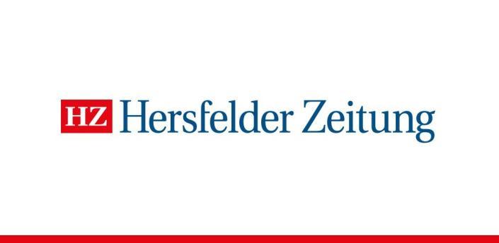 Hersfelder Zeitung apk