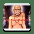 Shri Swami Samarth Info Icon