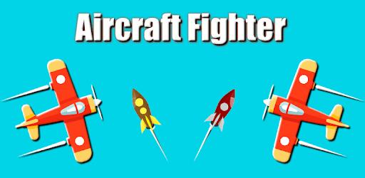 Aircraft Fighter apk