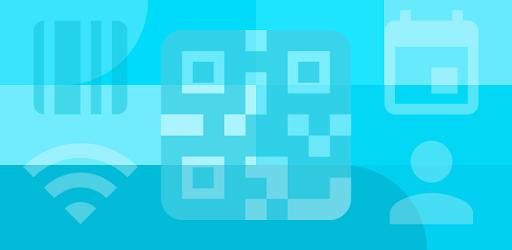 QR & Barcode Reader (Pro) apk