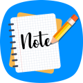Note To Do List Pro Icon