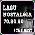 Lagu Nostalgia Indonesia-Tembang Kenangan Terbaik Icon