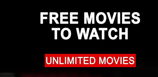 aos movies & tv series apk