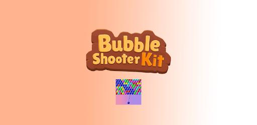 Bubble Shooter Fox apk